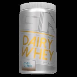 100% Dairy Whey Premium - GN Laboratories