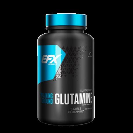 Glutazorb - EFX Sports
