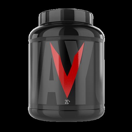 2C+ Protein - Vayu