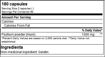 Fiber X - Tested Nutrition