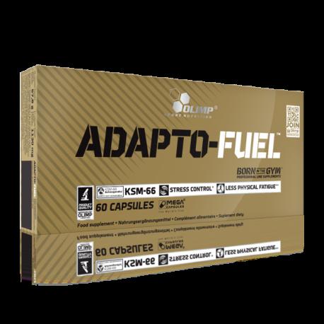 Adapto Fuel - Olimp