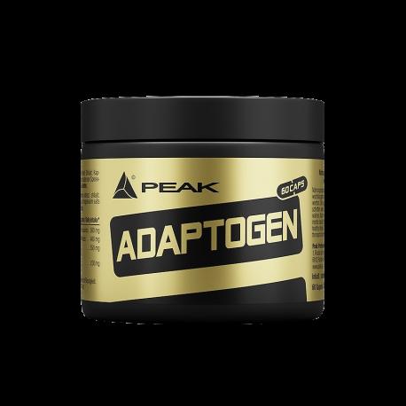 Adaptogen - Peak