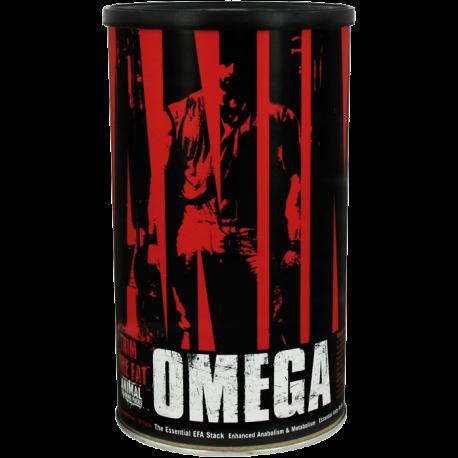 Animal Omega - Universal Nutrition