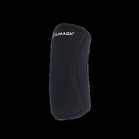 Arm Sleeves Black - CLIMAQX