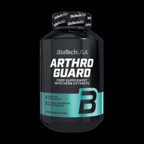 Arthro Guard - Biotech USA
