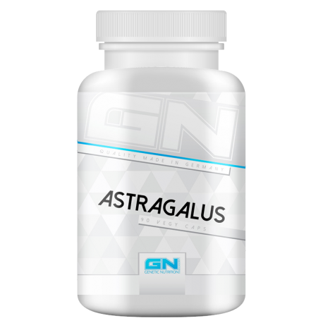 Astragalus Health Line - GN Laboratories