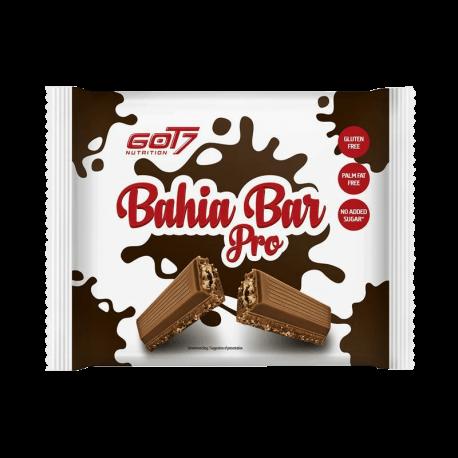 Bahia Bar Pro 14er Box - GOT7