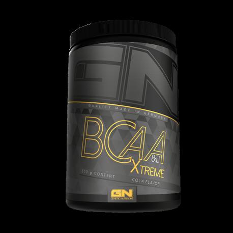 BCAA Xtreme 8:1:1 - GN Laboratories