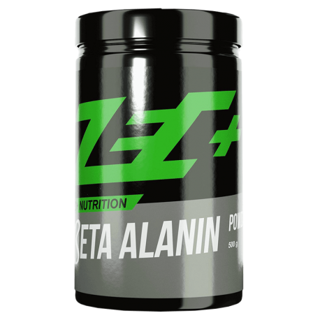 Beta Alanin Powder - Zec+