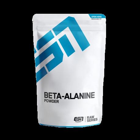 Beta Alanine - ESN