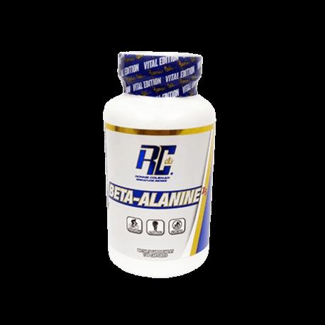 Beta Alanine XS (100 Caps)  - RCSS