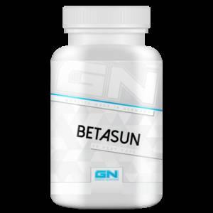 BetaSUN - GN Laboratories