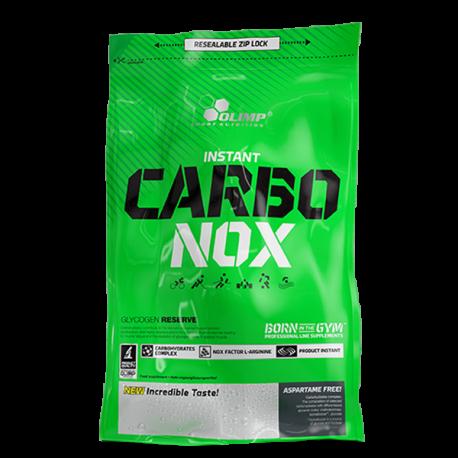 Carbonox (1000g) - Olimp Sport Nutrition