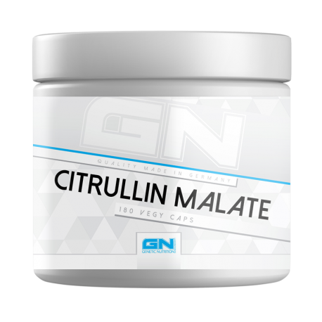 Citrullin Malate Health Line - GN Laboratories