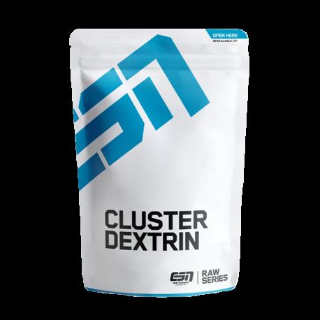 Cluster Dextrin - ESN