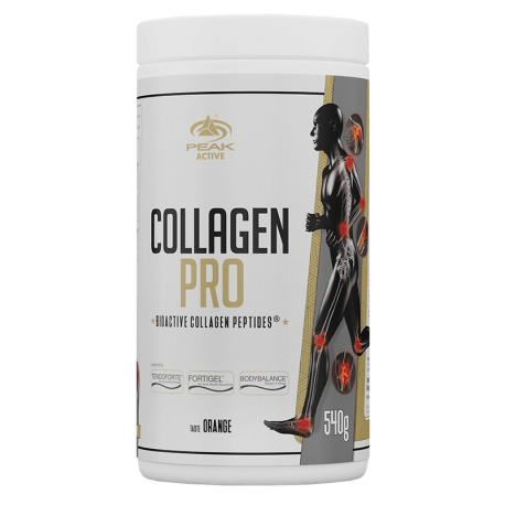 Collagen Pro - Peak