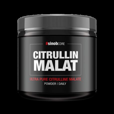 Core L-Citrullin Malat - Blackline 2.0