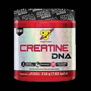 Creatine DNA - BSN