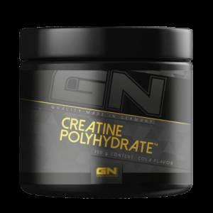 Creatine Polyhydrate (300g) - GN Laboratories
