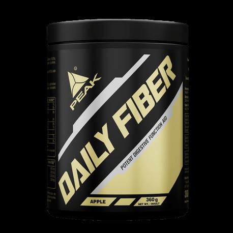 Daily Fiber - Peak