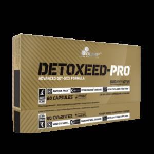 Detoxeed-Pro Olimp
