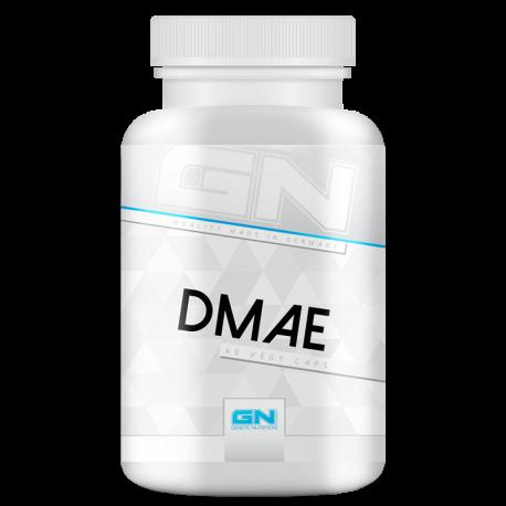 DMAE Health Line - GN Laboratories