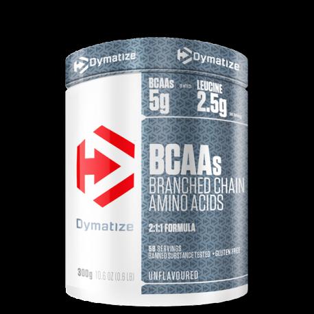 Dymatize BCAA (300g) - Dymatize