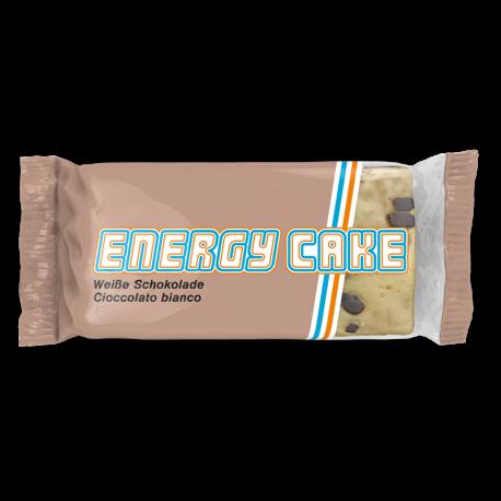 Energy Cake 24 x 125g - Energy Cake