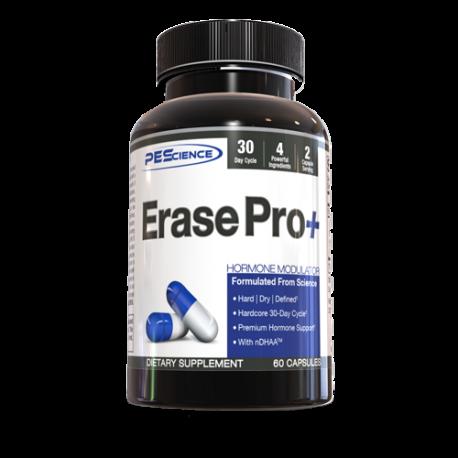 Erase Pro - PES