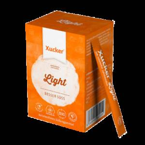 Erythrit Light Sticks (250g) - Xucker