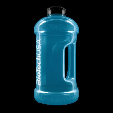 Gallon Bottle 2200ml - Biotech
