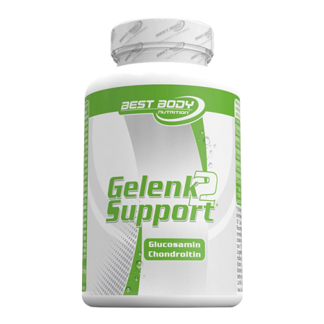 Gelenk Support 2 - Best Body Nutrition