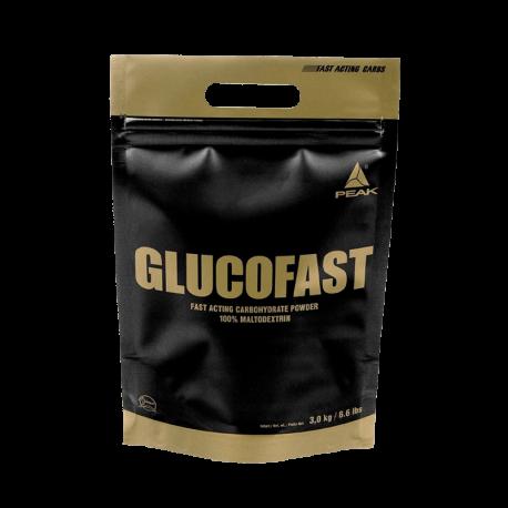 Glucofast - Peak