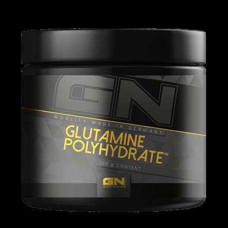 Glutamine Polyhydrate - GN Laboratories