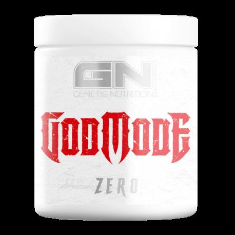 GodMode Zero - GN Laboratories