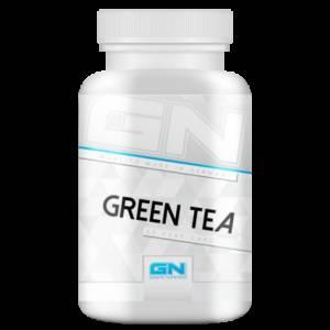 Green TEA - GN Laboratories