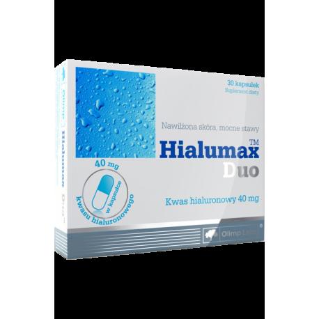 Hialumax Duo - Olimp Labs