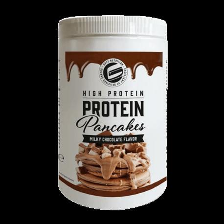 High Protein Pancake Backmischung - GOT7