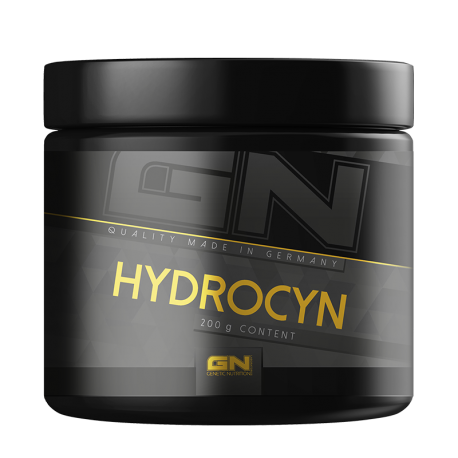 Hydrocyn - GN Laboratories