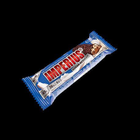Imperius Sugar Reduced 24x45g - IronMaxx