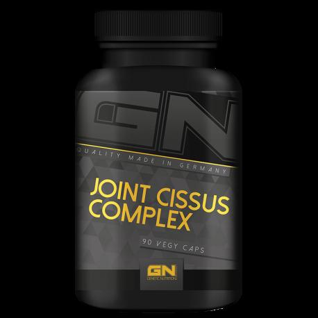 Joint Cissus Complex - GN Laboratories