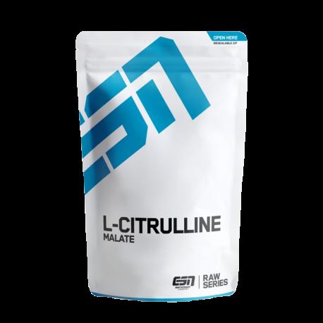 L-Citrullin Malat - ESN