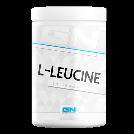 L-Leucine - GN Laboratories