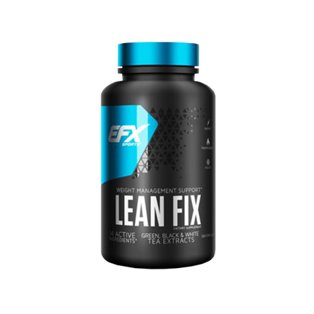 Lean Fix - EFX