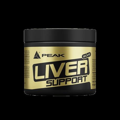 Liver Support - Peak