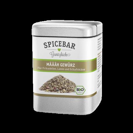Määh-Lammgewürz Bio - Spicebar