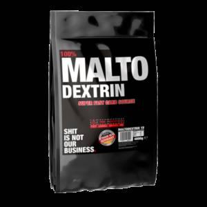 Maltodextrin - Blackline 2.0