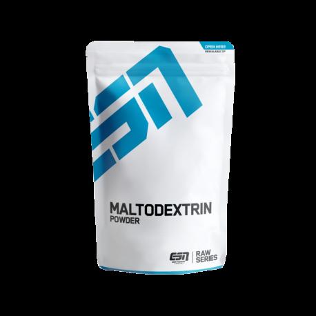 Maltodextrin - ESN