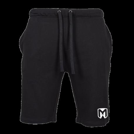 Massewear Shorts - Massewear