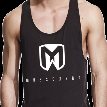 Massewear Stringer - Massewear